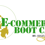 E-Commerce Boot Camp