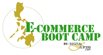 E-Commerce Boot Camp for Online Businesses