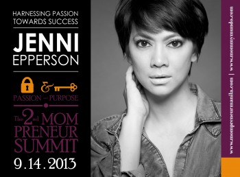 Distinguished Speakers at the 2nd MOMPRENEUR SUMMIT