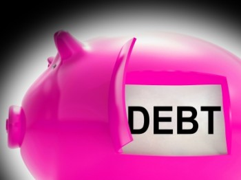 When It's Okay to Get Into Debt