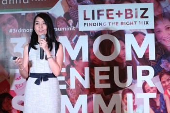 Raising Your Mompreneur FQ
