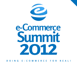 The 3rd Digital Filipino E-commerce Summit 2012