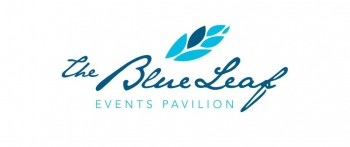 Featured Sponsor: The Blue Leaf Events Pavilion