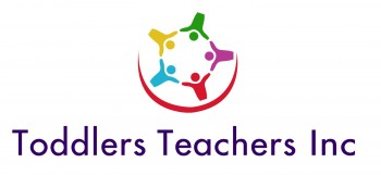 Featured Sponsor: Toddlers and Teachers